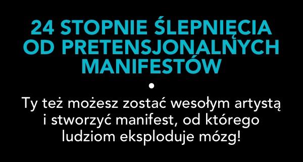polskie randki polskie randki
